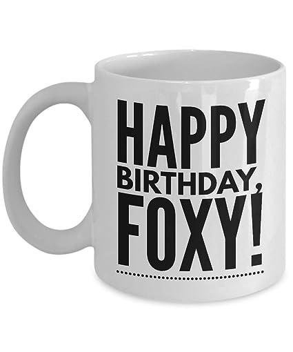 Amazon Com Sexy Pick Up Lines Coffee Mug Dating Anniversary Gifts