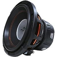 Cadence PXW 10X8 10 Pro Audio Woofer