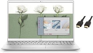 Dell Inspiron 15 2021 Premium 15.6