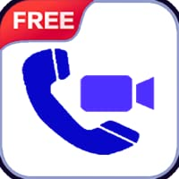 Free Calls & Messages  neew Video Call