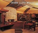 Frank Lloyd Wright, Kathryn Smith and Frank Lloyd Wright, 0789202875