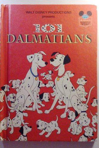 101 Dalmations (Disney