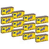 Yoo-hoo Chocolate Drink, 6.5 fl oz boxes, 10 count (Pack of 12)