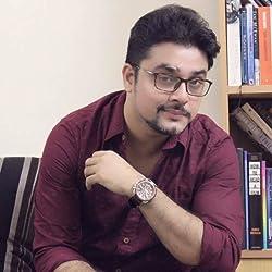 Novoneel Chakraborty