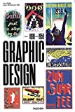 img - for History of Graphic Design: Vol. 1, 1890-1959 (Multilingual Edition) book / textbook / text book