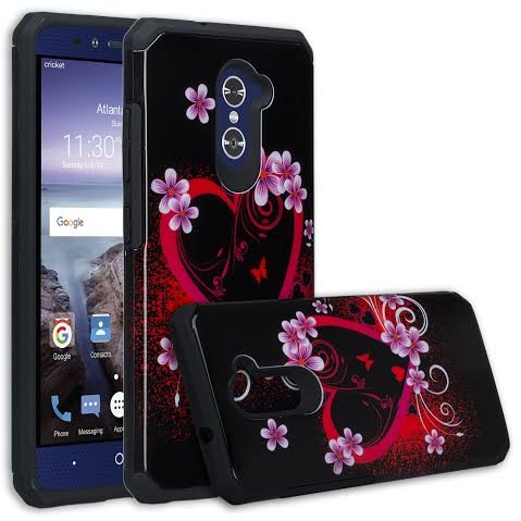 zte imperial 2 girly cases - 5