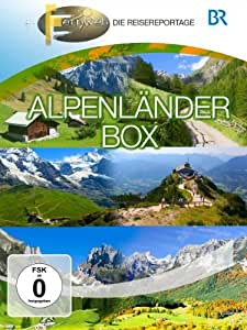 Alpenlander-Box
