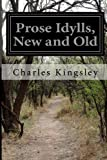 Prose Idylls, New and Old, Charles Kingsley, 1499341903
