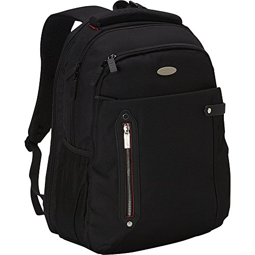 tech-pro-backpack-checkpoint-friendly
