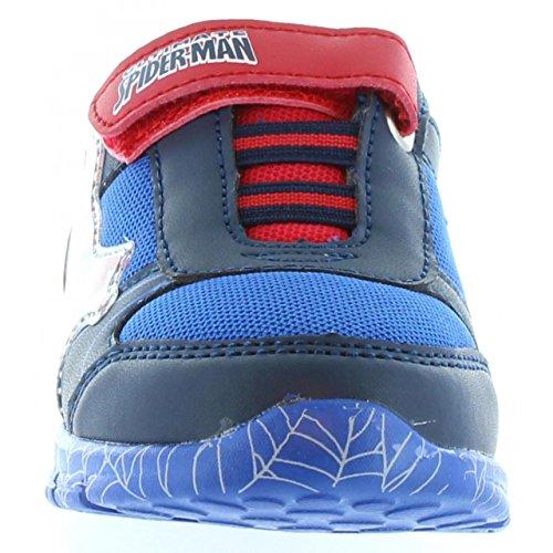 Zapatillas deporte de Niño DISNEY SP003600-B2500 LN-CB