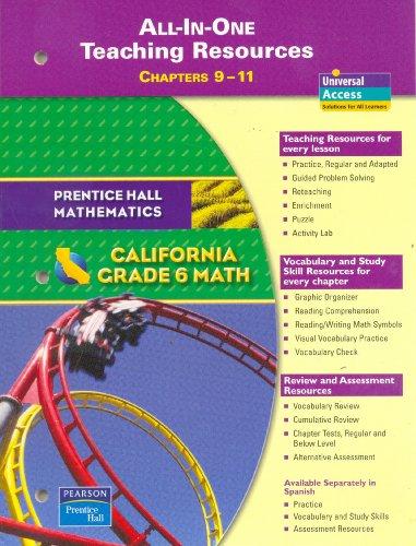 understanding interpersonal communication 2nd edition pdf