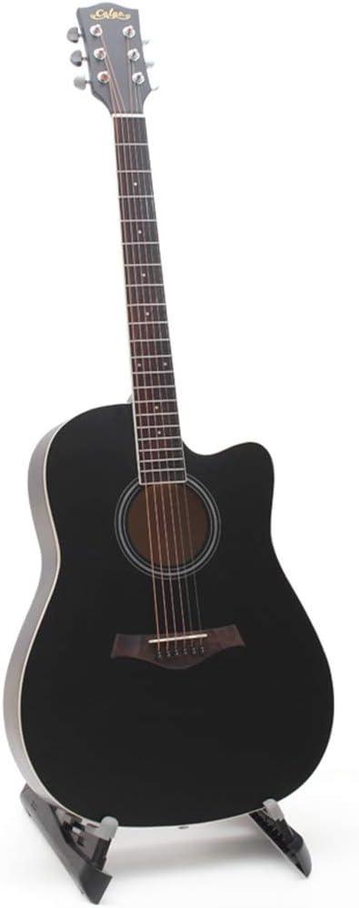 Guitarras Guitarra Basswood Guitarra Bajo Guitarra Principiantes ...