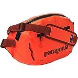 Patagonia Stormfront Hip Pack orange