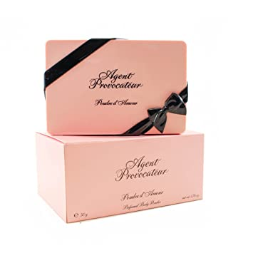 9eebaf6736 Amazon.com   Agent Provocateur Perfumed Body Powder for Women