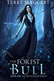 The Forest Bull (The Fearless) (Volume 1)