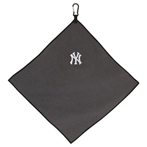 Team Effort MLB New York Yankees 15