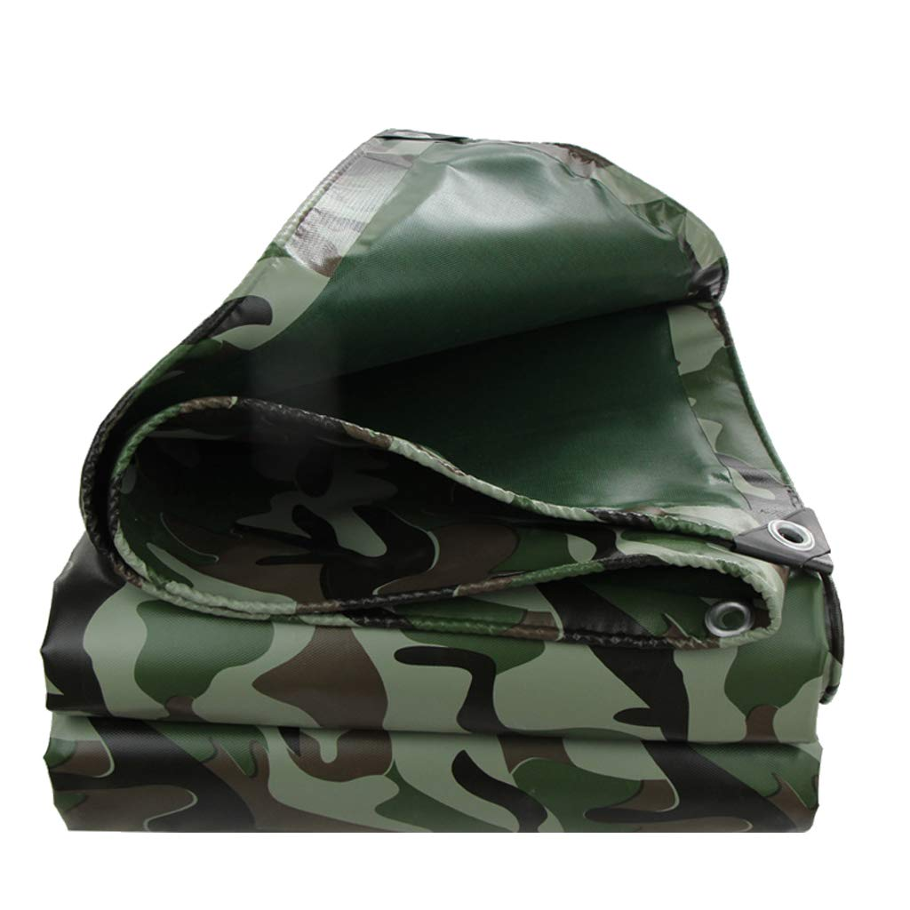 d3e4b865098c Camouflage Net Camo Netting Oxford Hunting Shooting Hide Army for ...