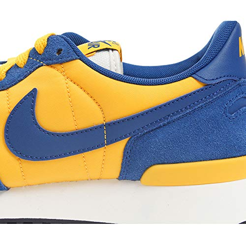 Air Blue Black 701 Gym Amarillo Sail s Vrtx NIKE Multicolour Fitness Shoes Men 6WSpEWyq1w