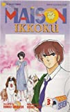 Maison Ikkoku Part 7 No 3 (Love you lots)
