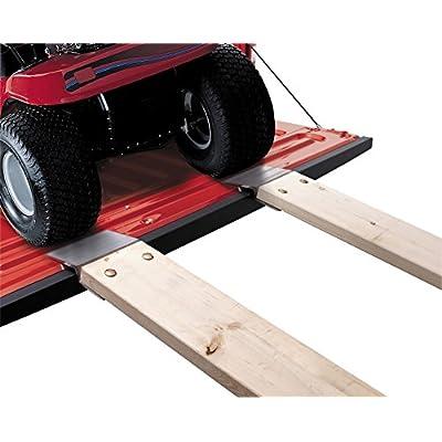 Lund 602002 Ramp Kit for 2