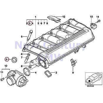E46 Fuel System Diagram | Online Wiring Diagram