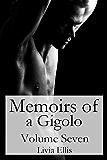 Memoirs of a Gigolo Volume Seven