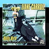 Dolly Bird By Liane Carroll (2013-09-21)
