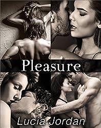 Pleasure - Complete Series