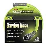 Flexzilla Garden Hose, 5/8 in. x 25 ft., Heavy
