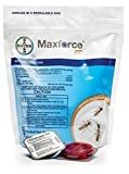 Maxforce FC Ant Bait Stations 1 Bag BA1074