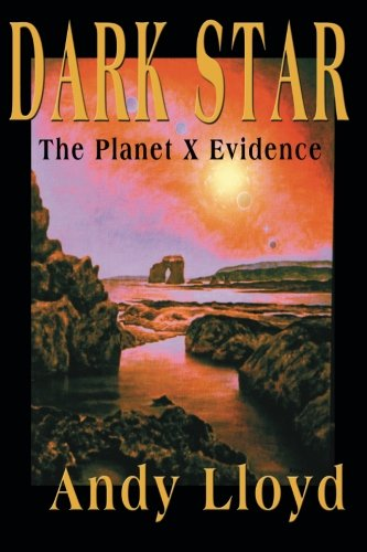 Download The Dark Star pdf