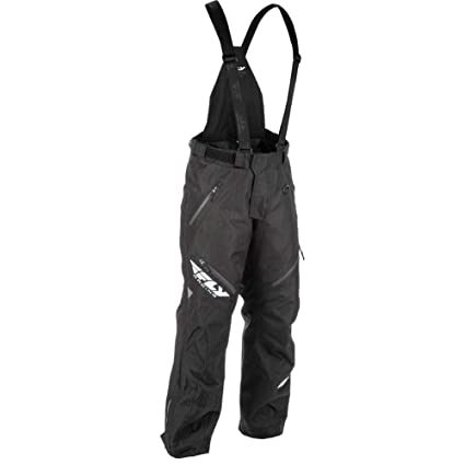 FXR Navy//White//Red//Blue Mens Cold Cross RR Non-Insulated Snowmobile Pants Snow