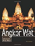 Angkor Wat, Alison Behnke, 082257585X