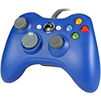 WiredPCController,WetophGD03USBGamepadwithHeadset...
