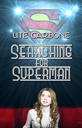 Searching For Superman