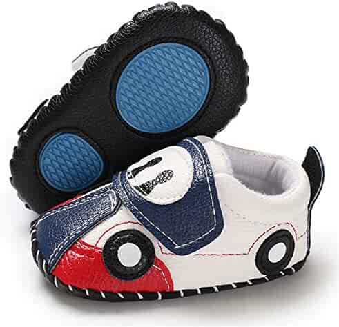 1bff34ac3f8cd Shopping Slippers - Shoes - Baby Boys - Baby - Clothing, Shoes ...