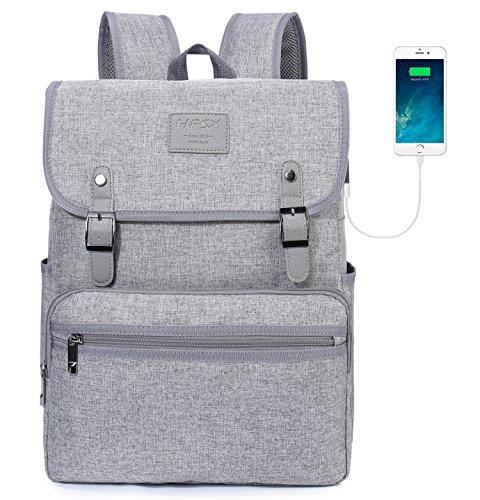 Adult School Bags - 3