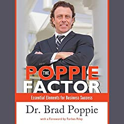 The Poppie Factor