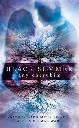 Black Summer - Teil 1: Liebesroman Taschenbuch – 5. September 2016 Any Cherubim BookRix 3739670452 Deutsch