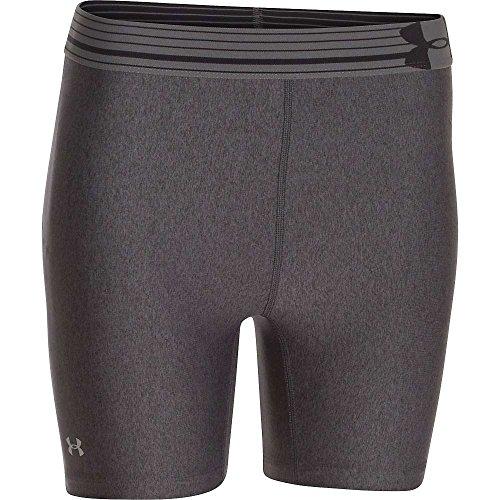Under Armour Womens HeatGear Shorts