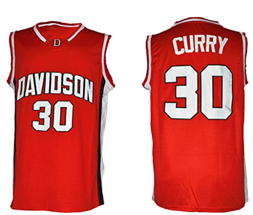 save off f94c0 22cd0 stephen curry jersey dubai