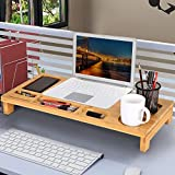 best Desk Printer