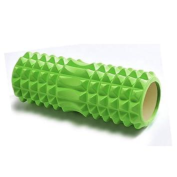 TKFY Foam Roller Massage Stick Columna de Yoga Fitness ...