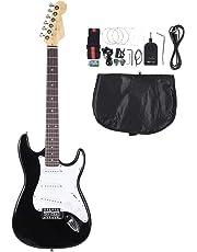 Set Guitarra Eléctrico, 39