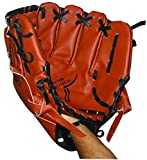 Akadema Big 9 Oversized 23 Inch Gag Baseball Glove