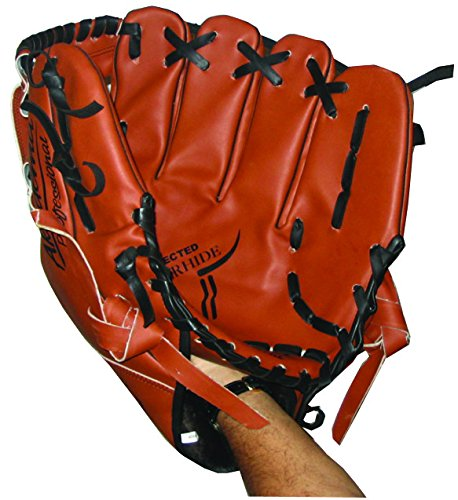 Akadema Big 9 Oversized 23 Inch Gag Baseball Glove by Akadema