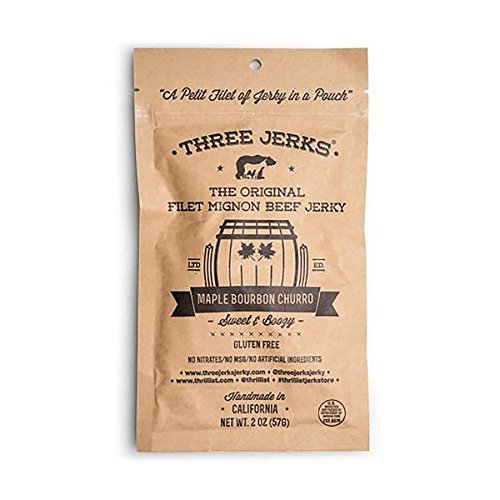 Jerky 12 Ct Case - 4
