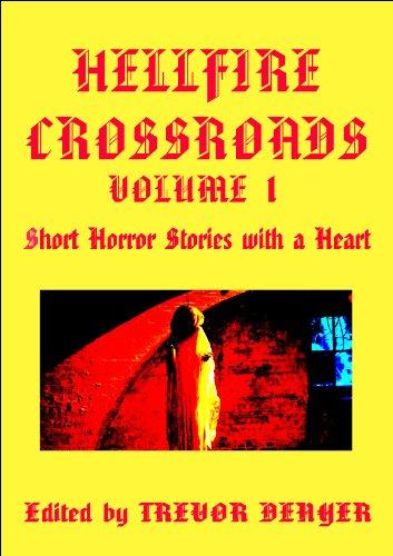 HELLFIRE CROSSROADS VOLUME 1