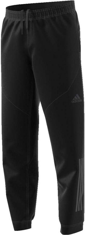 adidas Männer Workout Pants Climacool Trainingshose 2018 black CG1506