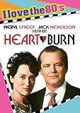 Heartburn poster thumbnail